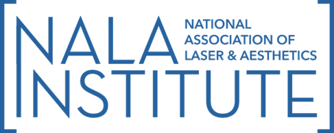 Laser Training Institute